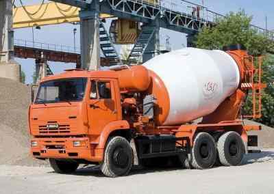 Бетон липецкстройиндустрия купить пластификатор бетон в москве
