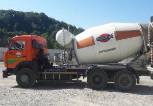 Бетон в тербунах липецкой области купить гидроструйная обработка бетона