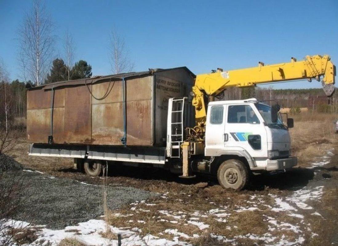 Перевозка металлического гаража в липецке куплю металлический гараж на вывоз ярославль