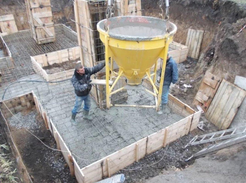 Бетон липецкстройиндустрия бетон м250 марка