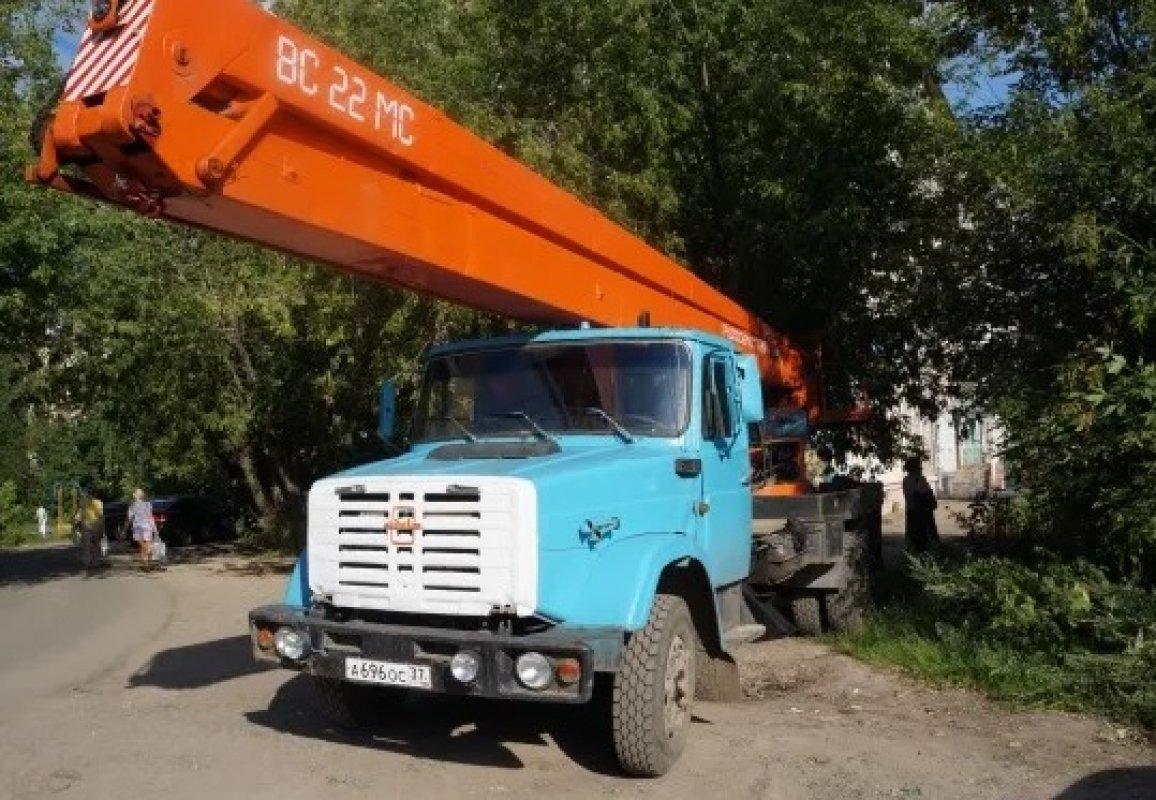 Дробильное оборудование в Елец дробилка смд-120а